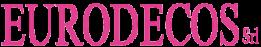 logo_per_scritta