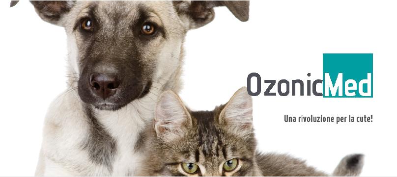 ozonicmed